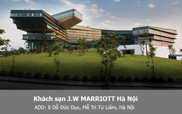 innoci-du-an-jw-marriot-hanoi