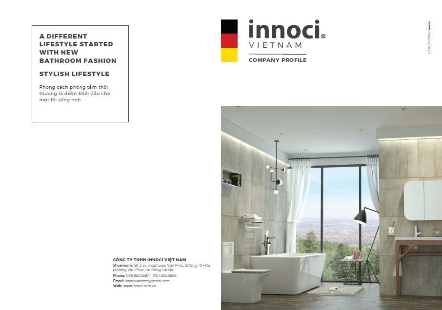 innoci-gioithieu-1