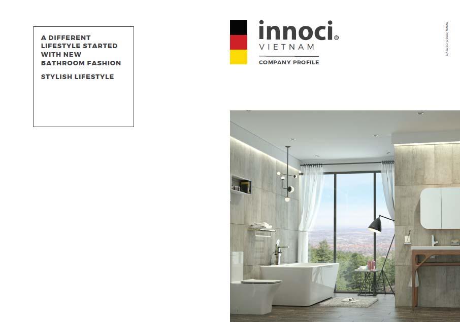 innoci-gioithieu-1a