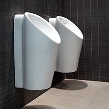 innoci-toilets04