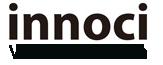 innoci.com.vn