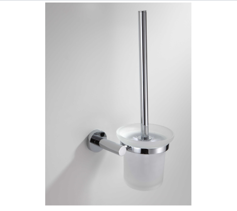 Toilet Brush Holder ND7702C