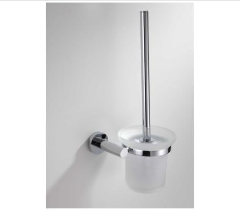 Toilet Brush Holder ND7702C
