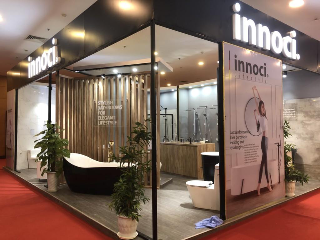 innoci-1