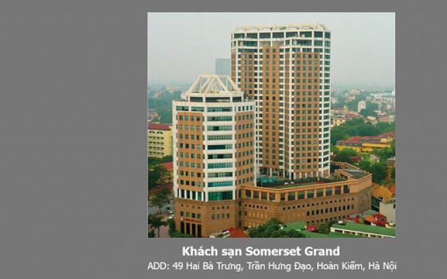 innoci-du-an-khach-san-somerset-grand