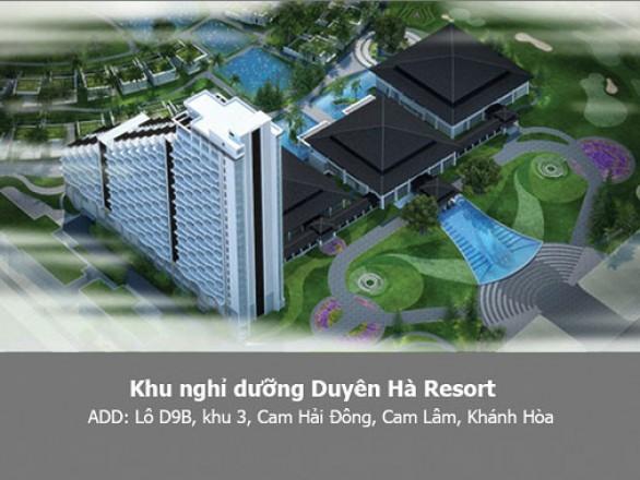 innoci-du-an-khu-nghi-duong-duyen-ha-resort